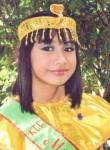 Klang my love, 19  , Polangui