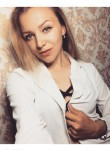 Ksyu, 23, Yuzhno-Sakhalinsk