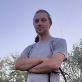 Igor, 31  , Yenakiyeve