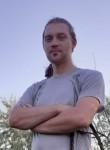 Igor, 31, Yenakiyeve