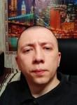 Nik, 29  , Vorkuta