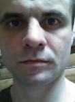 Kirill, 35  , Kizner