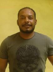 الحبوب, 40, Egypt, Cairo