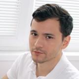 Max, 30  , Eisenberg (Rheinland-Pfalz)