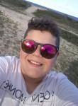 Marcos, 19  , Rio do Sul