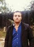 Vyacheslav, 25  , Kepno