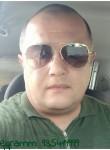 Ravshan, 40  , Tashkent