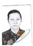 sasha, 42  , Yakutsk
