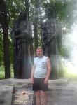 Rudolf, 54  , Tver
