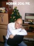 egor, 44  , Krasnik