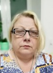 Yana, 61  , Sortavala