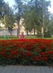 Valentina, 55  , Dobryanka