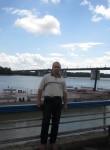 Igor, 49  , Barnaul