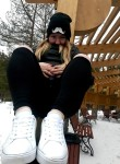 Tatyana, 22  , Sestroretsk