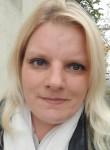 Diana Fialkova, 39  , Usti nad Labem