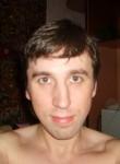 Aleksandr, 30, Yaroslavl