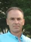 Sergey, 46, Byaroza