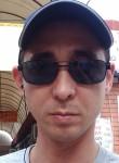 Roman, 40  , Simferopol