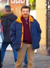 branislav, 62, Bosnia and Herzegovina, Prijedor