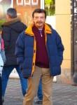 branislav, 61  , Prijedor