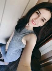 Snezhana, 24, Russia, Barnaul