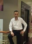 BATUHAN, 40  , Ankara