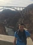 Igor, 44  , Canoga Park