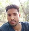 Dinesh Rathur