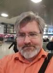 Roland Andrew, 61  , Houston