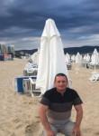 Vasyl Gergichnyy, 46  , Philadelphia