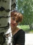 Olga, 50, Kostanay
