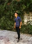 osman, 22  , Basyayla