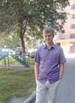 zheka, 28, Oskemen