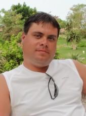 Aleksandr Kireev, 40, Russia, Rostov-na-Donu