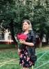 Inna Sinitsyna, 31 - Just Me Photography 2