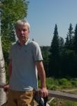 Dmitriy, 48, Saint Petersburg