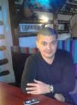 Zhenya, 33, Orsk