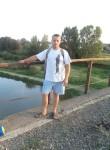 viktor, 40, Ternopil