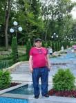 sergey, 57  , Cherkessk
