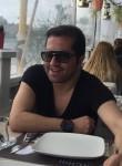 Ersan Erdem, 36  , Bodrum