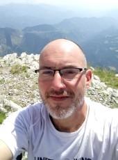 Sergi , 40, Spain, Barcelona