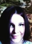 Viktoriya, 29, Syktyvkar