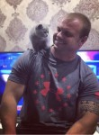Igor, 28  , Skutskaer
