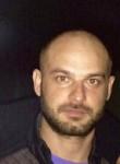 vladimir, 32  , Azov