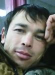 Dilshod, 37  , Vidnoye