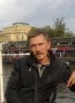 Vadim, 56  , Tikhoretsk