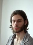 Marko, 29  , Moscow