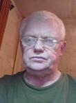 Sergey, 66  , Ufa