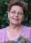 Olga, 63  , Dimitrovgrad