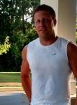 Ryan Smith, 39  , Greenville (State of North Carolina)